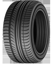icon-pneus